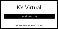 KY Virtual
