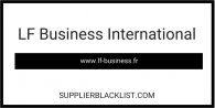 LF Business International