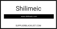 Shilimeic