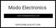 Modo Electronics