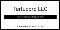 Tartucorp LLC