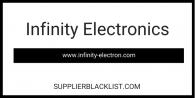 Infinity Electronics